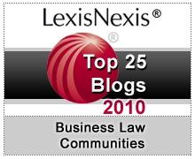 2010 Top 25