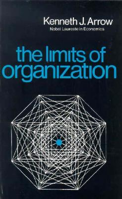 The-Limits-of-Organization-Arrow-Kenneth-J-9780393093230