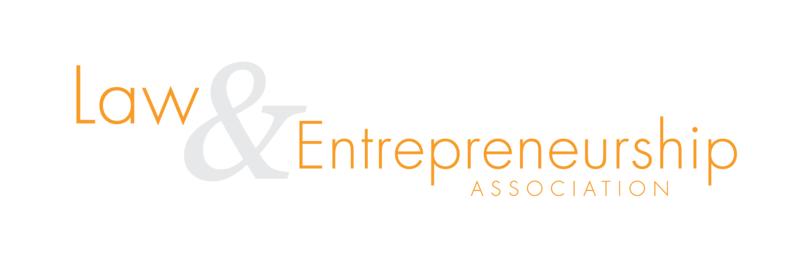 L&E-Logo