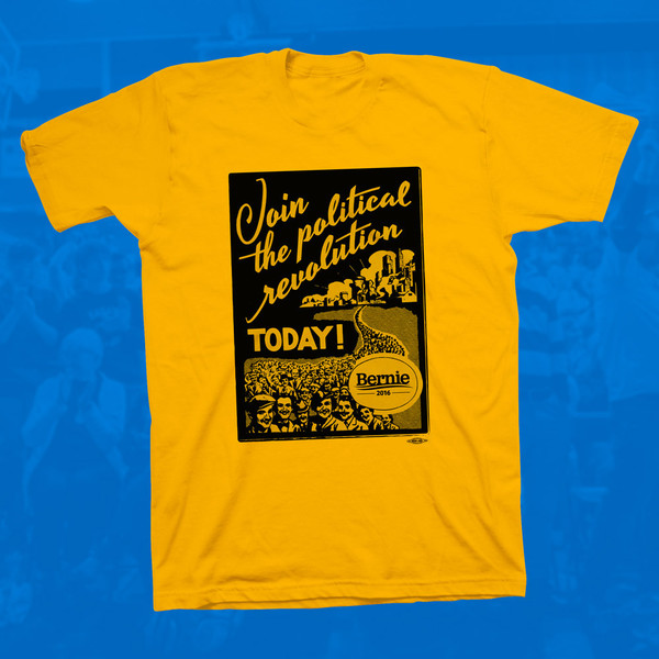 Join-revolution-shirt_grande