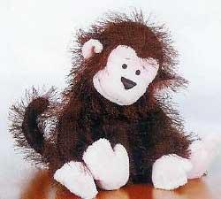 Webkinz_monkey1_w