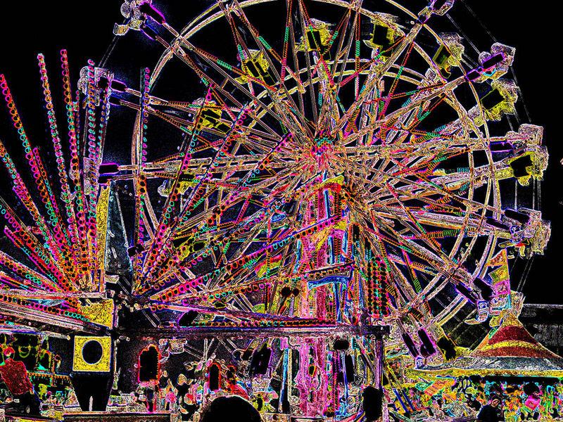 Carnivaljpg_1