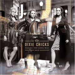 Dixiechicks