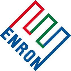 Enron_logo_1
