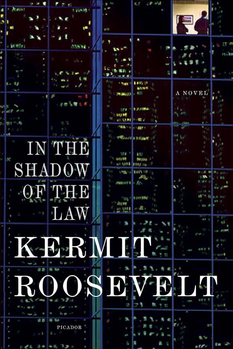 In_the_shadow_of_the_law