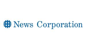 Newscorporation