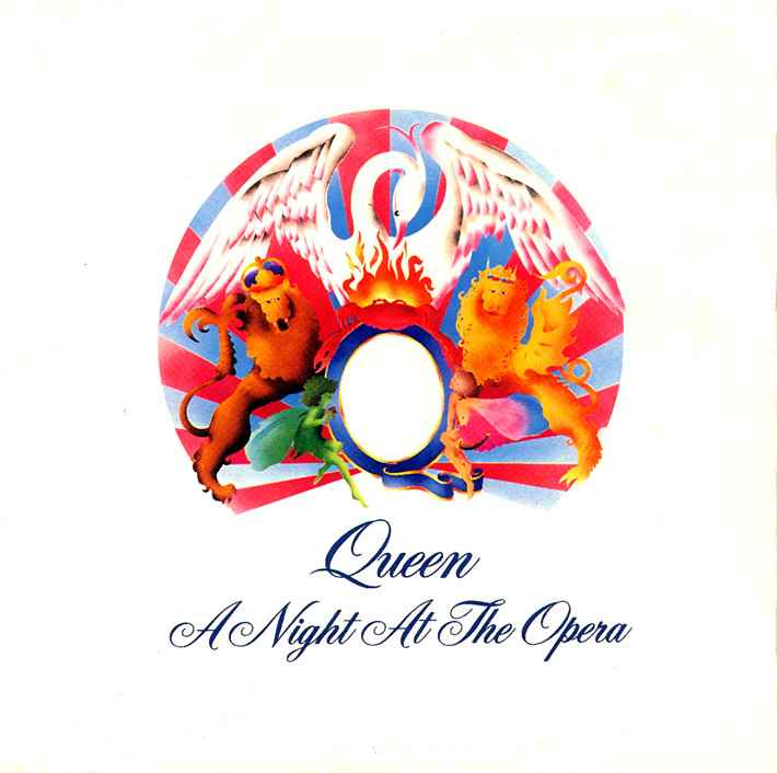 http://entrepreneur.typepad.com/photos/uncategorized/queennight.jpg