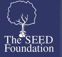 Seedlogo