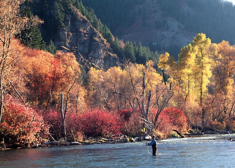 Utah_fishing